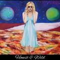 Acoustics Anonymous Crosses Genre Boundaries on Debut, <i>Honest & Wild</i>