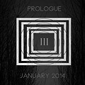 The FarFetched Collective Ambitiously Blurs Genre Lines on <i>Prologue III</i>