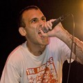 Screeching Weasel Singer Challenges CM Punk To Punch Women Like He Did
