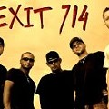 Wentzville's Exit 714 Is A Finalist For The Charter Center Stage Battle Of The Bands