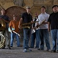 Funky Butt Brass Band: Meet Your <i>RFT</i> Showcase Main Stage Headliners