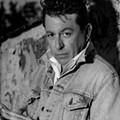 Joe Ely Maps Out the Flatlanders, Songwriting and Recording With Uncle Tupelo
