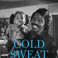 James Brown Was a Complicated Dad, Says New Book