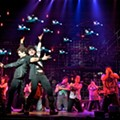 American Idiot at Peabody Opera House: Review