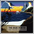This Week's Releases: The Dear Hunter, Sebadoh, Junior Boys, Marissa Nadler