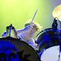 The Black Keys and Arctic Monkeys at Chaifetz Arena, 4/27/12: Review, Photos and Setlist