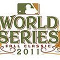 World Series Game Seven: The Five Best Places To Watch The Cardinals In St. Louis