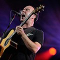 Dave Matthews Band Fans: It's Not Too Late For Something Better