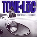 """Tone Loc Arrested, Making Ironic """"Funky Cold Medina"""" Appreciation More Difficult"""