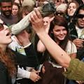 In Defense of Schwag Weed