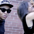 """A True Love Story in the Video for """"Her"""" by Nato Caliph feat. Bryant Stewart"""