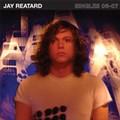 R.I.P. Garage Rocker Jay Reatard