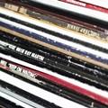 Classic Vinyl & Media Sale in Carbondale September 10 & 11