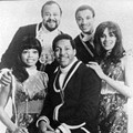 """This Day in 1969: 5th Dimension's Groovy """"Aquarius/Let the Sunshine In"""" is Number One"""