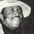 "Twelve Days of STL Christmas, Day 1: Donny Hathaway, ""This Christmas"""