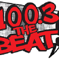100.3 FM Switches Format to Old School Hip-Hop and R&B