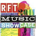 The 2011 RFT Music Awards Ballot is Now Live: Go Vote For Your Favorite St. Louis Music!