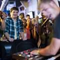2012 RFT Music Showcase Recap: Part One