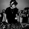 Infinite Daps Tour Featuring Baauer & RL Grime Coming to Old Rock House July 18