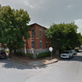 Super Efficient Carjackers Steal Two Vehicles from Single Victim in Soulard