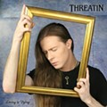 Threatin Rocker Who Is Now an Internet Laughingstock Is Also Missouri Native