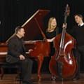 Cortango Orquesta