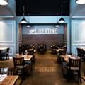 Chef Josh Galliano Leaving The Libertine; Matt Bessler Named New Executive Chef (UPDATED)