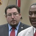 New Ferguson City Manager Ed Beasley Dogged by Missteps at Previous Job