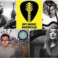 Singer-Songwriter: Meet the 2015 RFT Music Award Nominees