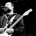 Built to Spill's Doug Martsch Presses On with a New Lineup on <i>Untethered Moon</i>