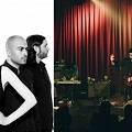 Crosstalk: Bo & the Locomotive and July Talk Interview Each Other to Preview Upcoming Show