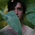<i>Happy as Lazzaro</i> Is a Dreamy Slice of Magical Realism, But With a Bite
