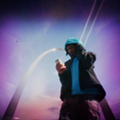 Downtown St. Louis Serves As Co-Star of Rapper J'Demul's Super Chill New Video
