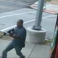 Devion Chester, Suspect in 2016 St. Louis Double Homicide, in Custody in Kentucky