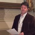 Disgraced Former GOP House Speaker Rod Jetton Disinvited from Prayer Breakfast