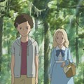 <i>Marnie</i> Is a Beautiful Story of a Girl Learning How to Live