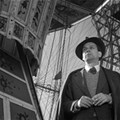 Carol Reed's <i>The Third Man</i> Remains Haunting After All These Years