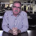 Why Bill McClellan Matters