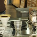 After Barista's Fall, St. Louis' Coffee Community Comes Together