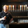 A Craft Beer Lover's Guide to 72 Hours in St. Louis