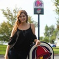 The St. Louis Girl Who Took Taco Bell Viral