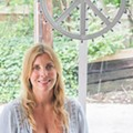 Chef Chat: Seedz Cafe's Cara Moon Schloss on Tunisia and Teen Romance