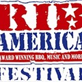 Win A VIP Package to Rib America: Sing 30 Seconds Of A Participating Band's Song