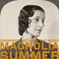"MP3: Magnolia Summer, ""Diminished Returns (RAC remix)"" + Robyn ""Cobrastyle (RAC Remix)"""