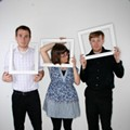 Lemuria: Outtakes from the Interview