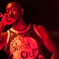 "Rapper Freddie Gibbs Isn't Interested In ""Fake Shit"""