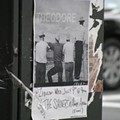 Theodore Flyer in New York City, Show There Tonight