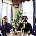 Explosions in the Sky: Outtakes from this Week's Interview