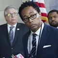 With 'Bell Plan,' Wesley Bell Aims to Become More Than the Anti-McCulloch