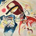 20th Century Visionaries: Print and Photographs from the Permanent Collection